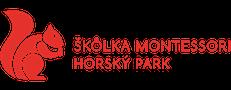 Škôlka Montessori Horský park